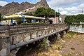 At Santa Cruz de Tenerife 2020 035.jpg