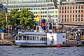 At Stockholm 2019 066.jpg
