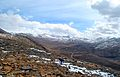 At the top of Babusar Pass.jpg
