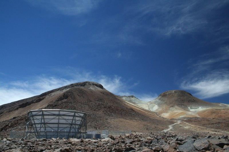 File:Atacama cosmology telescope toco.jpg