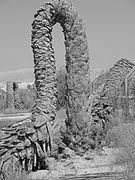 Atar Hatvila - Qaser Al Yahud P1020046.JPG