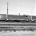 Atchison, Topeka, and Santa Fe, Diesel Electric Road Switcher Locomotive No. 2288 (15870531155).jpg