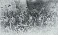 Athanasios Chatzopoulos' (captain Makris) band.png