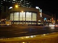 Atlantic Terminal night.JPG