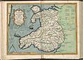 Atlas Ortelius KB PPN369376781-011av-011br.jpg