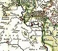 Atlas Van der Hagen-KW1049B11 056-BELGII REGII TABULA in qua omnes Provinciae ab Hispanis ad annum 1684 possessae, nec non tam a Rege Galliae quam Batavis acquisitae, accuratissime (sedan).jpeg