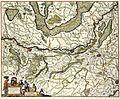 Atlas Van der Hagen-KW1049B11 078-TETRACHIA DUCATUS GELDRIAE RUREMONDANA sive HISPANICA.jpeg