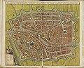 Atlas de Wit 1698-pl017-Leiden-KB PPN 145205088.jpg