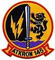 Attack Squadron 145 Insignia (US Navy).jpg