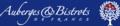 Auberges & Bistrots de France (logo).png