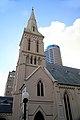 Auckland Street View 02 (5642773860).jpg