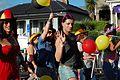 Auckland pride parade 2016 8.jpg