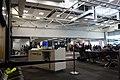 Auckland regional terminal.jpg