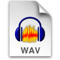 AudacityWAV.png
