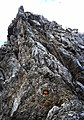 Aufstieg zum Höhenweg - panoramio.jpg