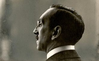 August Vermeylen - August Vermeylen