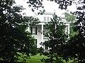 August Bepler House.jpg
