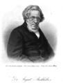August Wilhelm Buchholtz (1803–1875).png