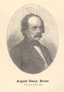August emanuel reuss.jpg