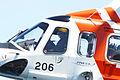 Augusta Westland AW-139 EC-KXA de Helimer, Salvamento Marítimo (14705855706).jpg