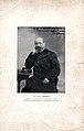 Auguste Chérion - imprimé avec photo dédicacée à l'abbé Delépine - 01.jpg