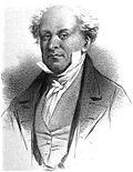 Augustus Charles Pugin