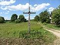 Aukštadvario sen., Lithuania - panoramio (25).jpg