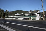 Auke Bay Bar and Restaurants 123.jpg