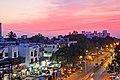 Aundh Road, Pune - panoramio (3).jpg