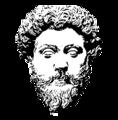 Aurelius edit.png