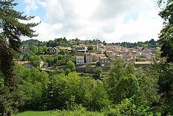 Auroux.jpg