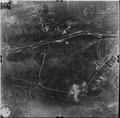 Auschwitz Extermination Camp - NARA - 306058.tif