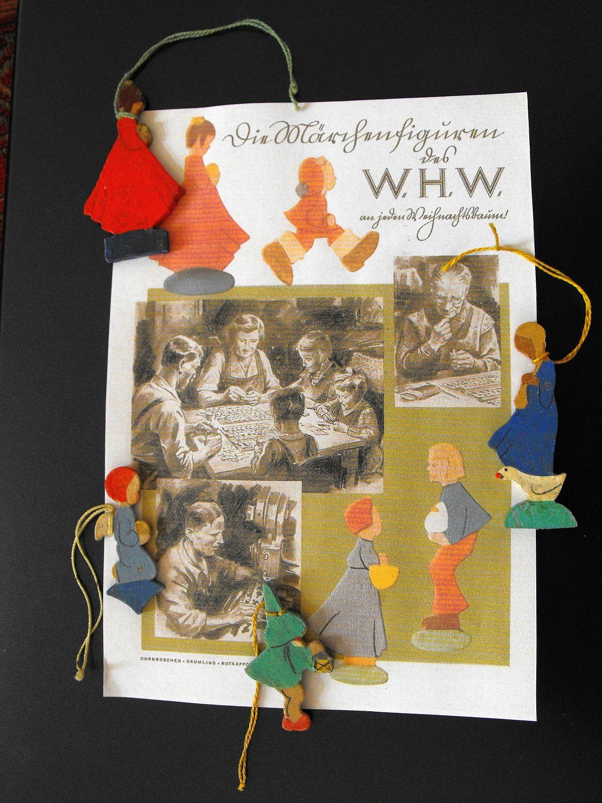 Ausstellung Weihnachtszeiten Vorweihnachten 5.jpg