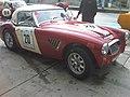 Austin-Healey 3000 MK I.jpg