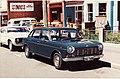 Austin 1800 Mk. II (ADO17) 1968-72 (Australia) (16570651059).jpg