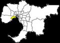Australia-Map-MEL-LGA-Hobsons Bay.png