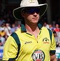 Australia bowler Brett Lee.jpg