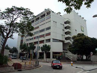 Australians in Hong Kong - Australian International School Hong Kong