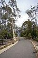 Australian National Botanic Gardens.jpg