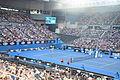 Australian Open 2015 (16312006476).jpg