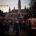 Austria, Vienna.jpg