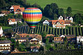Austria - Hot Air Balloon Festival - 0823.jpg
