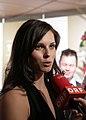 Austrian Sportspeople of the Year 2014 winners 12 Anna Fenninger.jpg