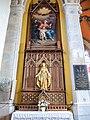 Autel de la Vierge. Montrond-le-Château.jpg