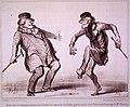 Author(s)- Daumier, Honoré, 1808-1879, lithographer (38437315880).jpg
