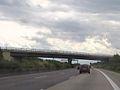 Autobahn 4 Merzbrück Brücke (4).JPG