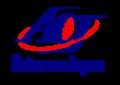 Autocom Japan.png