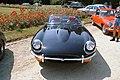 Automobile Jaguar type E.jpg