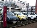 Autopartage Strasbourg - 1.JPG