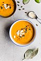 Autumn Soup (Unsplash).jpg